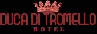 Hotel Duca di Tromello – Pavia